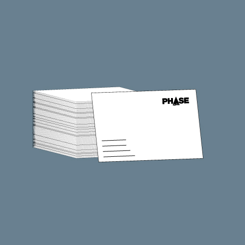 Products design print mailing phase print business cards reheart Choice Image